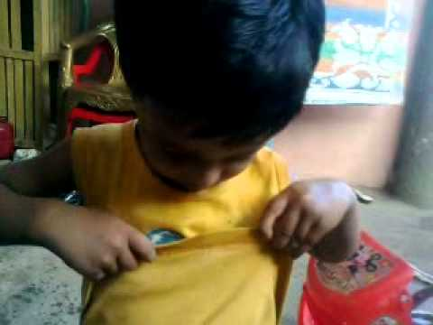Small Boy Speak Wrong Words In Tamil Watch & Enjoy Different Video tamilnadu chennai india video