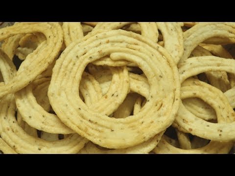 ఈ చిట్కా పాటిస్తే సకినాలు కరకరలాడుతూ క్రిస్పీ గా వస్తాయి | Sakinalu Recipe In Telugu | Sakinalu
