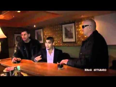 Kis Grofo 2011-vatta új Szám video