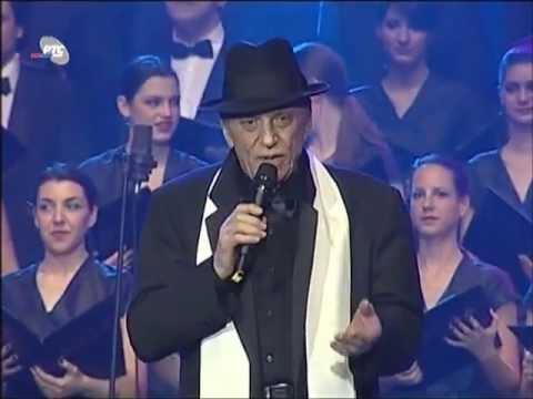 Koncert Tozovca  - Novi Sad 2013.