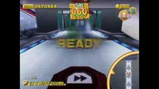 [TAS] Super Monkey Ball 2 - Advanced + Extras in 7:37.58