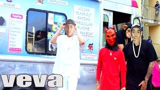 Arcangel x Bad Bunny Tu No Vive Asi Video oficial PARODIA ThonyBeats ft JASS