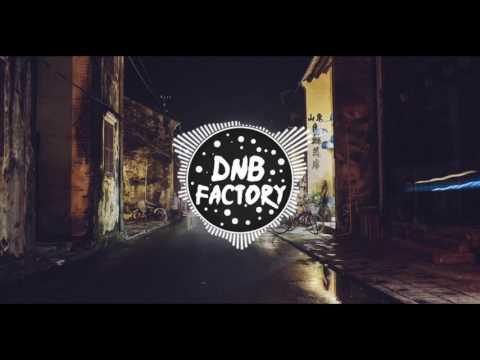 Kicks N Licks - Own The Night (Feat. Nicole Millar) (Mitis Remix)