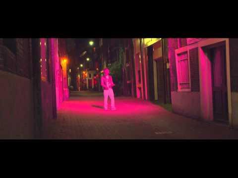 Download Lagu  FeestDJRuud & Dirtcaps - Weekend ft. Sjaak & Kraantje Pappie Mp3 Free