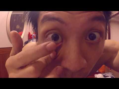 The Method (how Frank Yang Seduces Women 把妹的做法) video