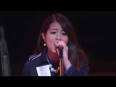 7!!(seven Oops S Live Performance Of オレンジ Orange )