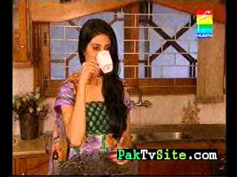 Palki Episode 39 by HUM TV 24th AUG 2011 pt 2