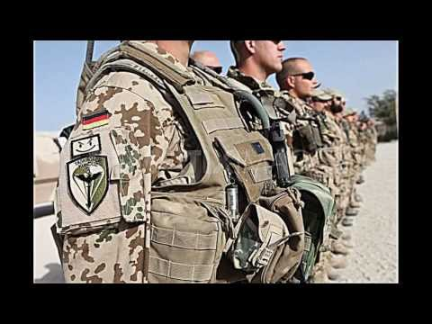Top 30 Most Powerful Military Countries In The World 2013 DEMO HD 1080p