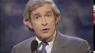 Dave Allen BBC1 1990 Show 4