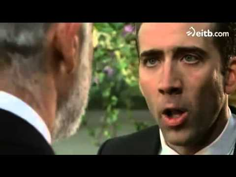 La Noche De... - Juicio a Nicolas Cage