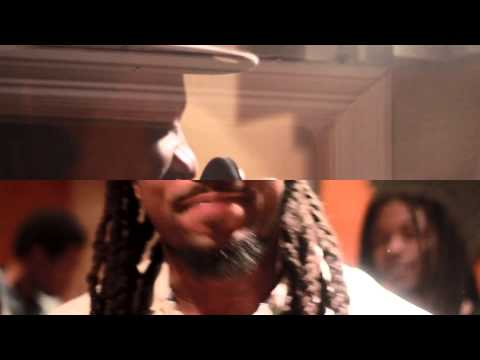 Ange Ft. 4-3 Kingz - Worlds Greatest (In Studio Performance) [User Submitted]