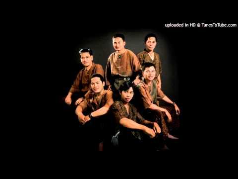 Star Five -  Kepasrahan