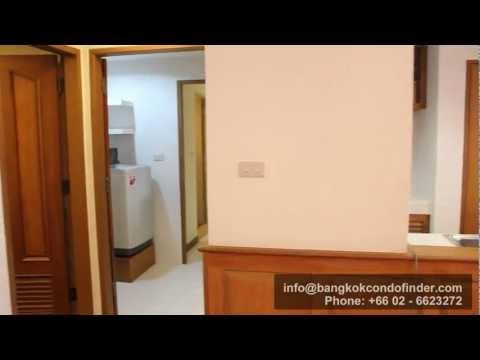 2 Bedroom Condo for Rent at Las Colinas | Bangkok Condo Finder