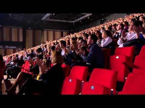 Russia vs Ukraine: Valeriya vs Andrei Makarevich