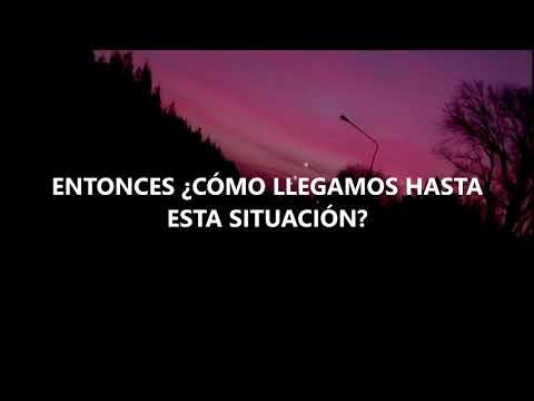 Download Lagu  The Chainsmokers, ILLENIUM - Takeaway Subtitulada Español ft Lennon Stella Mp3 Free