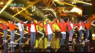 download lagu 뮤직뱅크  Bank - 0 Mile - Nct127.20170707 gratis