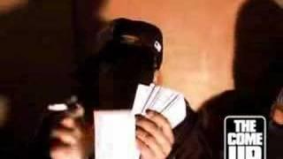 Watch Max B Blow Me A Dub video
