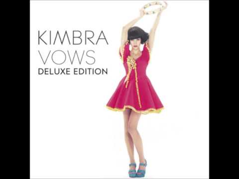 Kimbra - Somebody Please