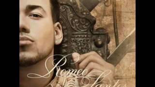 Romeo santo   que se mueran