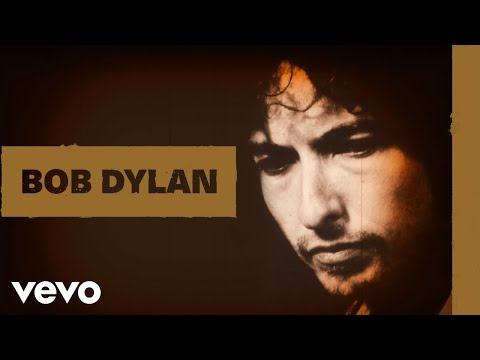 Bob Dylan - Forever young biograph