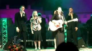 You Revive Me- Christy Nockels, Aloma Church, 10/20/13
