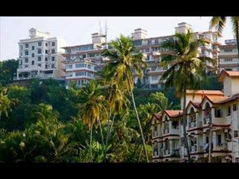 Goa Bachao Abhiyan- SAVE GOA
