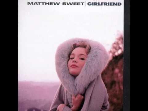 Matthew Sweet - Ive Been Waiting