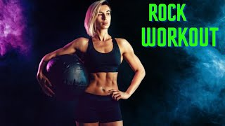 🌟Female Fitness Motivation⚡흑자헬스🔥Musica para hacer Ejercicio 2020