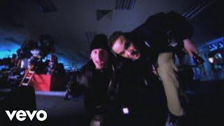 Watch Jazzkantine Kein Bock video