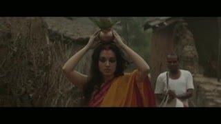 CHAURANGA | TUJHE ILZAM NA DENGE | OFFICIAL VIDEO SONG