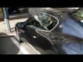 Youtube replay - Zürich: Techart Street R spyder BM...
