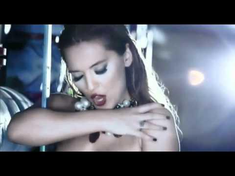 Demet Akalın - Olacak Olacak / Yepyeni Klip 2011 / Youtube'da İlk