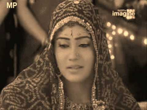 Piya Basanti Re.........sanraj mix.......Bandini_0001.wmv