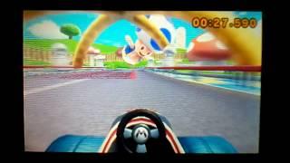 [MK7] Toad Circuit 1:19.631