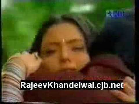 Video Mix Of Sujal And Kashish video