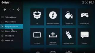 Set Up Kodi for Windows 10 and Android (FREE Movies and Live TV)