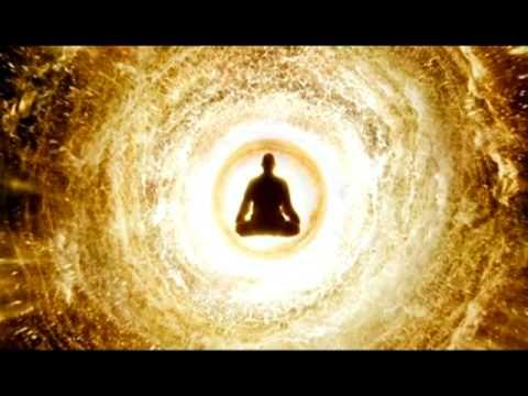 DEEP MEDITATION MUSIC | Expand Your Consciousness !!!