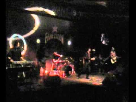Keisha Band - Melayu Of Love Indonesia