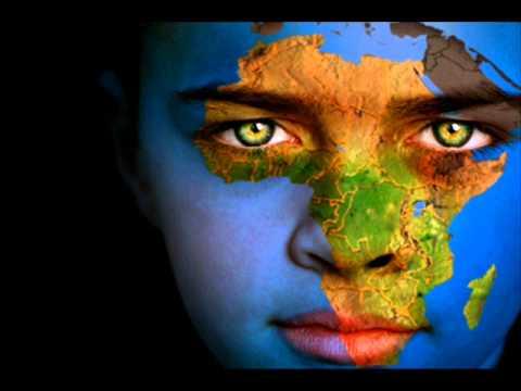 Nkosi Sikelel' Iafrika video