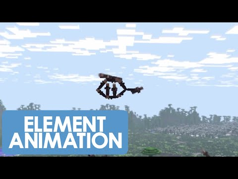 villager-news-minecraft-animation.html