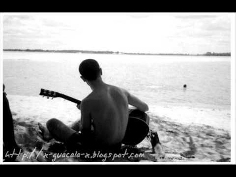 Eterna Inocencia - En Vivo