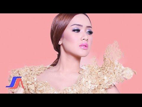 Download Lagu Cita Citata - Goyang Dumang (Official Music Audio) MP3 Free