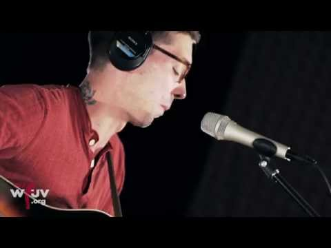 Justin Townes Earle - Burning Pictures