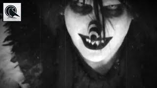 Creepypasta - Laughing Jack (Nederlands)