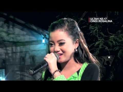 Kalah Cepet Voc  Rahma Anggara MP3