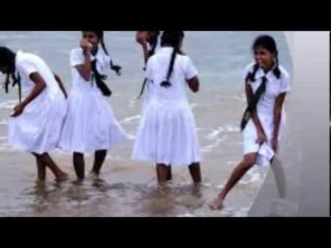 Rathu Pata Mal Created By Nishantha Perera video