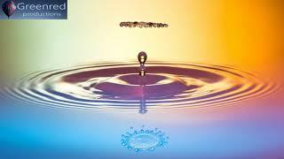 Happiness Frequency - Serotonin, Dopamine and Endorphin Release Music, Binaural Beats Meditation