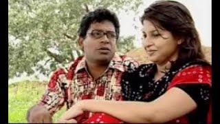 Funny Bangla Natok Chorom Foul HD | Mosharraf Karim | Jenny | Mostafa Sarowar Faruki