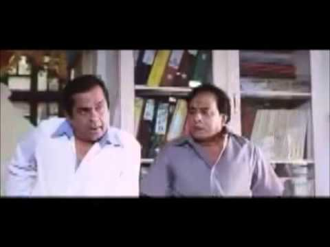 latest tamil comedy scenes