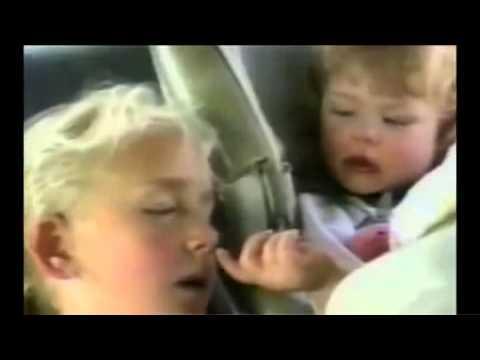 Videos Para Morirse De La Risa (bebes)